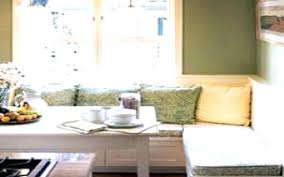 diy ikea bench bench banquette bench dimensions seating dining amazing diy ikea