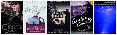 poirot halloween party cast agatha christie archives the deliberate reader