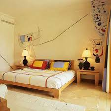 Bedroom Interior Design Kerala Style Bedroom Design Ideas For Ladies Bedroom Design Ideas For