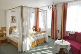 Schlafzimmer Dekorieren F Hochzeitsnacht Hochzeitszimmer Dekorieren U2013 Execid Com