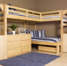 Amazing Bunk Beds Awesome Bunk Beds For Raindance Bed Designs