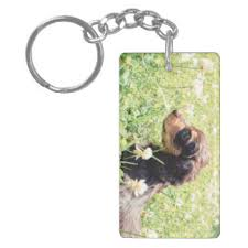 keepsake keychains keepsake keychains zazzle