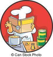 dessin recette de cuisine illustrations et cliparts de recette 33 649 dessins et