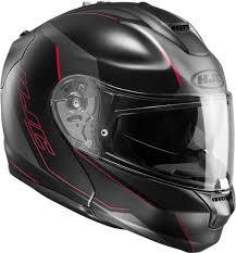 hjc helmets motocross hjc snowmobile boot hjc rpha max evo dorgon helmet r pha black