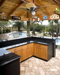 31 best outdoor kitchen images on pinterest outdoor kitchens
