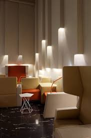 Best Neat Lighting Fixtures Images On Pinterest Lighting - Home interior lighting