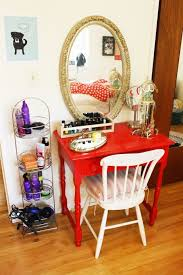 Make Up Tables Vanities 43 Best Make Up Tables Images On Pinterest Dressing Tables