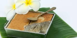 membuat puding kacang hijau karyaindonesiaku resep puding resep puding kacang hijau vemale com