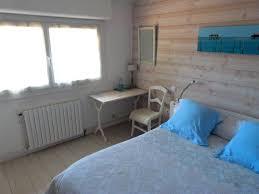 chambre d hote dune du pilat maison d hote dune du pilat trendy les chambres chambres duhtes