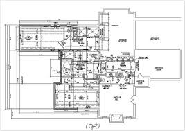 House Plans With In Law Suites Master Bedroom With Ensuite And Walk In Wardrobe Bathroom Closet