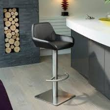 grey kitchen bar stools 32 best focus on kitchen breakfast bar stools images on pinterest