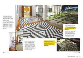 Home Textile Design Studio India Rooshad Shroff Architecture Design Wix Com