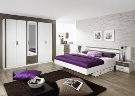 decoration de chambre de nuit source d inspiration decoration chambre à coucher adulte moderne