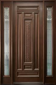 Wooden Door Designs Doors Jupiter Furnishing