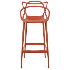 philippe starck ghost chair lighting u0026 more heal u0027s