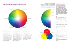 change your home change your life with color what u0027s your color