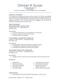 Security Resume Sample by Computer Networking Skills Resume Best Free Resume Collection