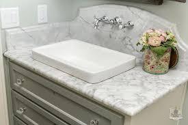 Narrow Depth Bathroom Sinks Shallow Bathroom Sinksshallow Vessel Sink View Full Size Narrow