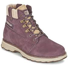 womens caterpillar boots uk caterpillar shoes clothes free delivery with rubbersole co uk