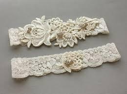 Garters For Wedding Ligas Para Novias Hazlo Tú Mismo Artesanías Pinterest