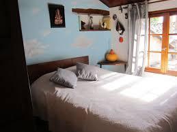 chambre d hote saou chambres d hôtes la clé des chs suite et chambres saou drôme