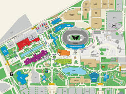 Tcu Map Exhibitor Resources Earth Day Texas
