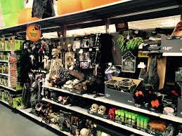 walmart halloween 2015 youtube