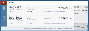 delta baggage fees how bad is delta u0027s latest skymiles devaluation time to buy delta