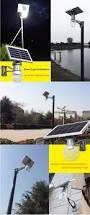 Street Lights For Sale Integrated Solar Garden Lights Solar Power Led Garden Lights