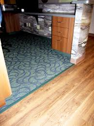 Carpet One Laminate Flooring Dalton Carpet One Commerical Floors Longstreet Pediatrics Buford Ga