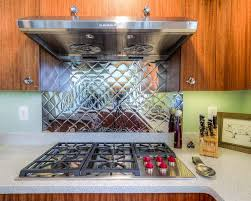1960 Kitchen by Drew And Amy U0027s Atomic Inspired Kitchen Remodel In A 1960 Parsonage