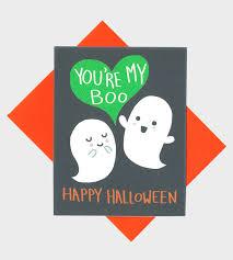 karen s kreative kards remarkable halloween bingo cards dltk card