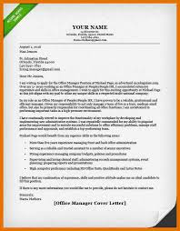 9 application letter for office work texas tech rehab counseling