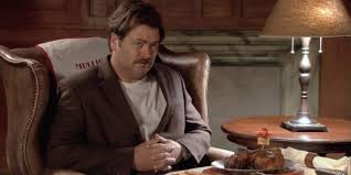 staff author at ron swanson quotes page 45 of 61
