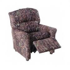 Armchair Sofa Childrens Armchairs Foter