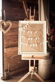 Wedding Plans And Ideas Best 25 Seating Plans Ideas On Pinterest Wedding Table Plans