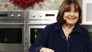the barefoot contessa ina garten see what barefoot contessa ina garten eats every morning today com