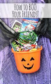 watch boo a madea halloween online free best 25 halloween dvd ideas only on pinterest halloween songs