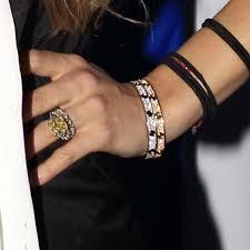 cartier diamond bracelet love images Celebrities and their cartier love bracelets page 3 purseforum 14495