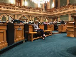colorado charter funding bill gets approval in house