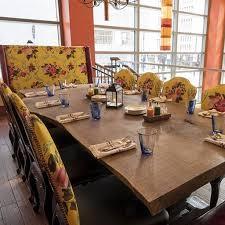 Open Table Cincinnati Nada Cincinnati Private Dining Opentable