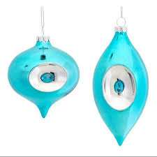 Pack Of Blue Christmas Decorations by Cheap Turquoise Christmas Ornaments Find Turquoise Christmas