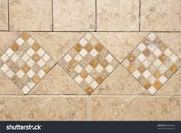 kitchen backsplash stone tiles pattern abstract stock photo