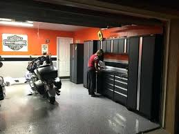 new age garage cabinets new age garage cabinets products bold 3 series in h x w d intended