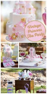 best 25 princess tea party ideas on pinterest princess tea