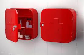 Lockable Medical Cabinets Lockable Ikea Medicine Cabinet Gunnern Home U0026 Decor Ikea Best