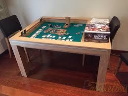 best board game table testimonials www rathskellers com