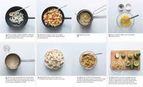 petit larousse cuisine le petit larousse illustré cuisinier edition collector cartonné