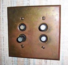 keyed light switches for schools light switch wikipedia