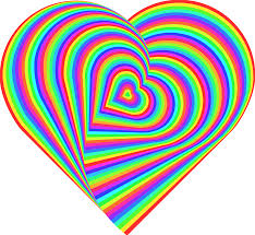 file love heart rainbow 01 svg wikimedia commons